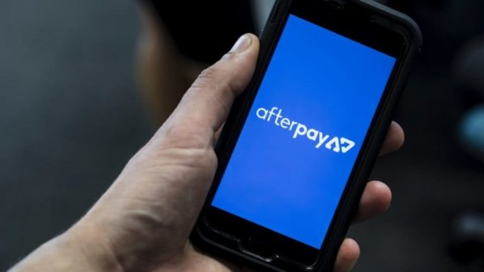 Austrac scrutinising Afterpay over anti-money laundering compliance