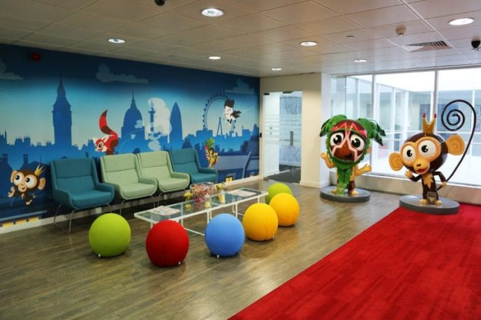 UK: Gamesys to pay £1.2m for social responsibility and money laundering failures 2