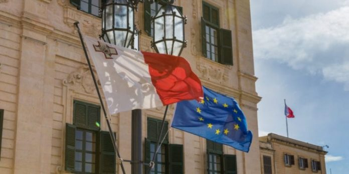 Malta Needs to Up Its AML Game As Crypto Sector Grows, Says EU