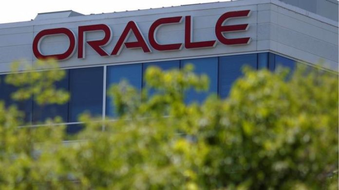Oracle launches money laundering solution for small- and mid-sized banks