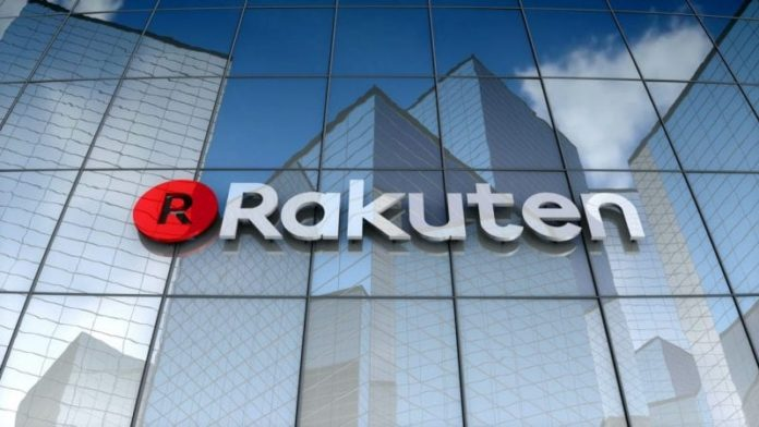 Rakuten subsidiary teams up with CipherTrace to introduce AML solutions to its new cryptocurrency exchange 2