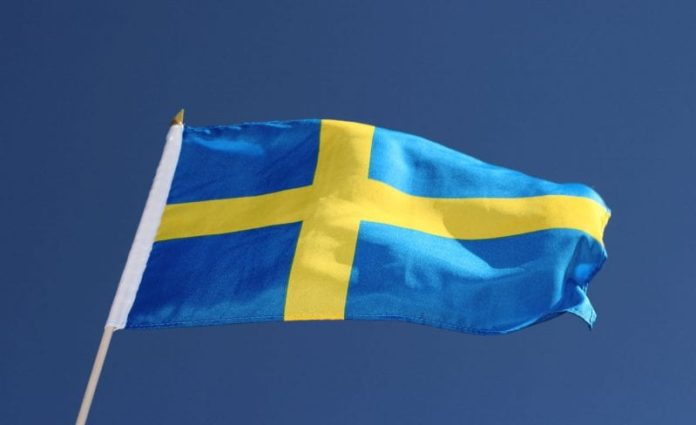 Sweden must urgently implement reforms to boost fight against foreign bribery 2