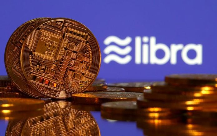 Facebook's Libra must obey anti-money laundering rules: French central banker