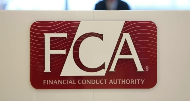Operation Tabernula fugitive convicted of money laundering: FCA