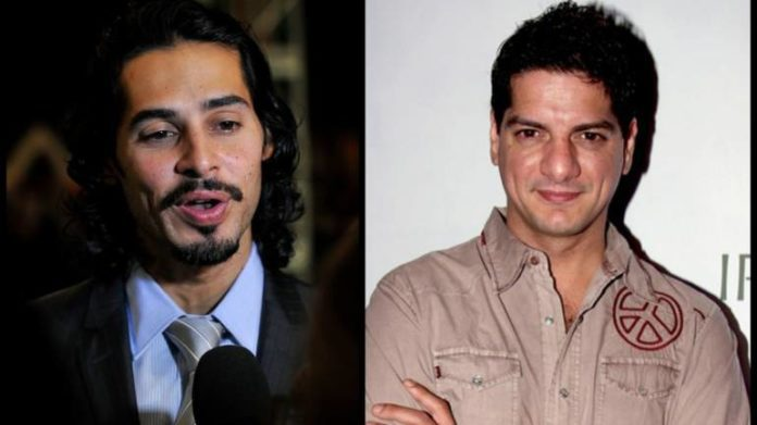 Sterling Biotech bank fraud case: ED summons actor Dino Morea and DJ Aqeel for questioning
