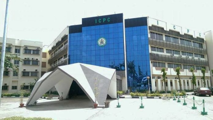 Nigerian corruption agency says lawyers gave $12.9m bribes to judges in three years