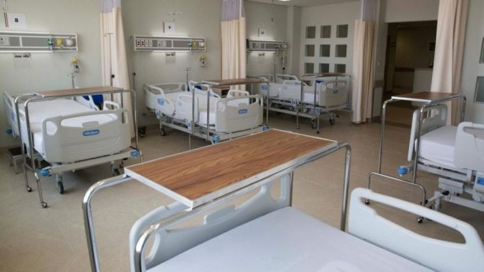 Nigeria: Racketeers Turning Nigerian Hospitals Into 'Market for Fake Documents' 2
