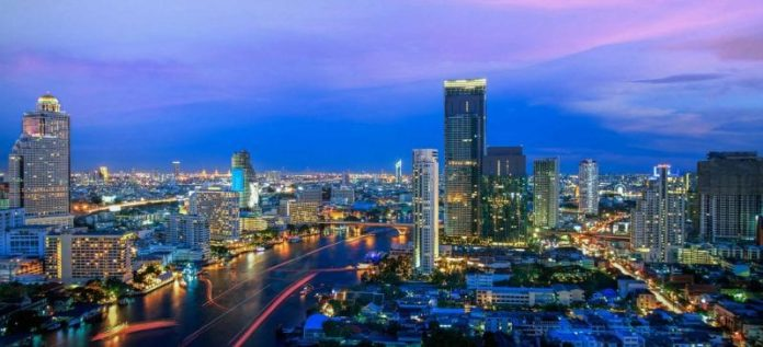 Thailand: Watchdog says developers paid over B1bn in bribes 2