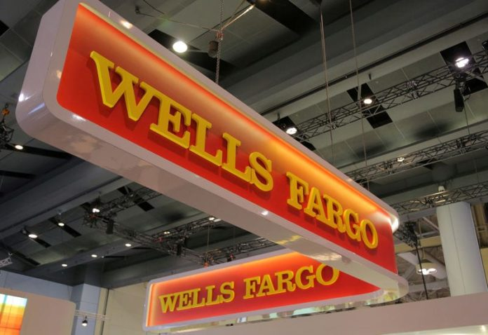 Wells Fargo released from consent order related to anti-money laundering program