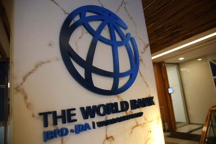 Macau to sign agreement with World Bank Group over money laundering risk assessment