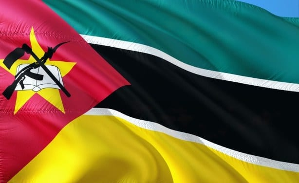 Mozambique Vulnerable to Money Laundering, Terrorism Financing