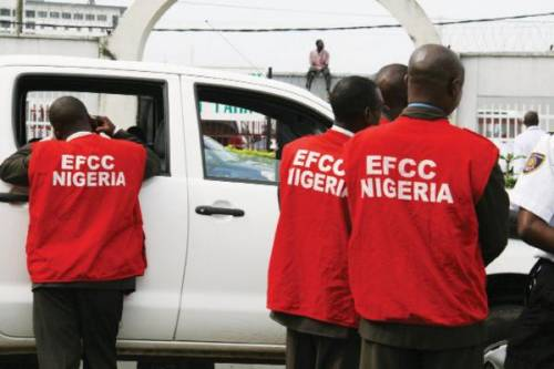 Money Laundering: Freeze Bauchi State N11 Billion Bank Account With FCMB, Court Tells EFCC