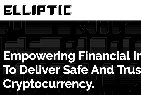 Elliptic releases data set for anti-money laundering in bitcoin, explores new AI techniques with research scientists 2