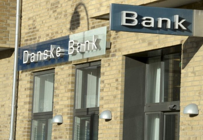 Danske Bank used as hub to launder money from corruption, theft and tax evasion - Jailed Banker 2