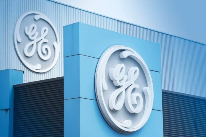 General Electric fined $200 million for misleading investors