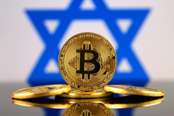 Banks in Israel Demand Clear Crypto Regulations