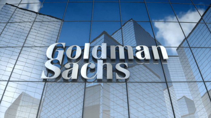 Malaysia drops criminal charges against Goldman Sachs after 1MDB settlement