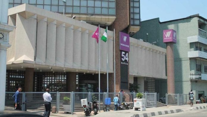 Nigeria: Dana Air, Wema Bank in trouble for allegedly flouting Nigeria's Money Laundering Act 2