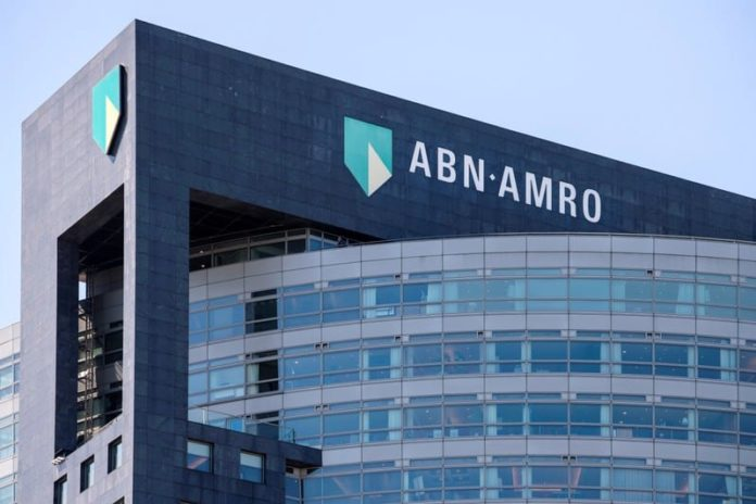 ABN Amro board of directors questioned over money laundering activities at the bank
