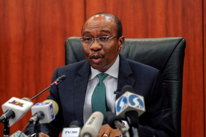 Nigeria: Central Bank sanctions four banks for money laundering and lax KYC controls
