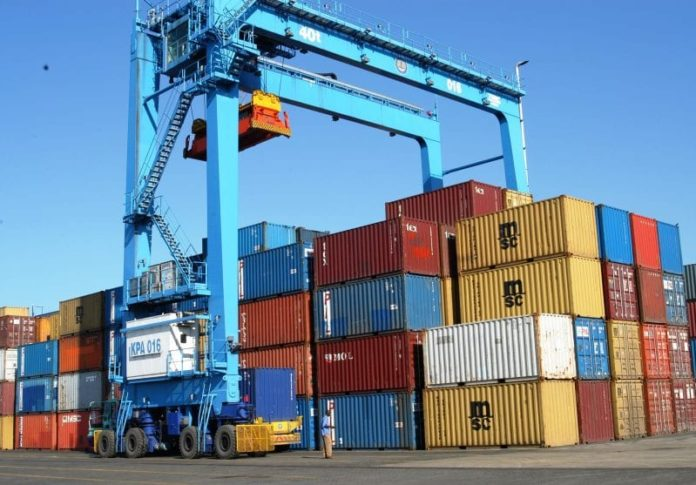 Kenya: Whistleblower Opens Lid On Corruption At Ports Agency 2