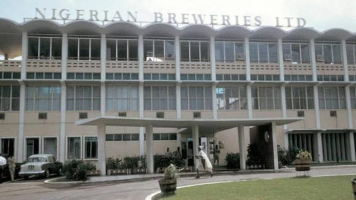 Nigerian Breweries dismiss corruption allegation against its former CEO 2
