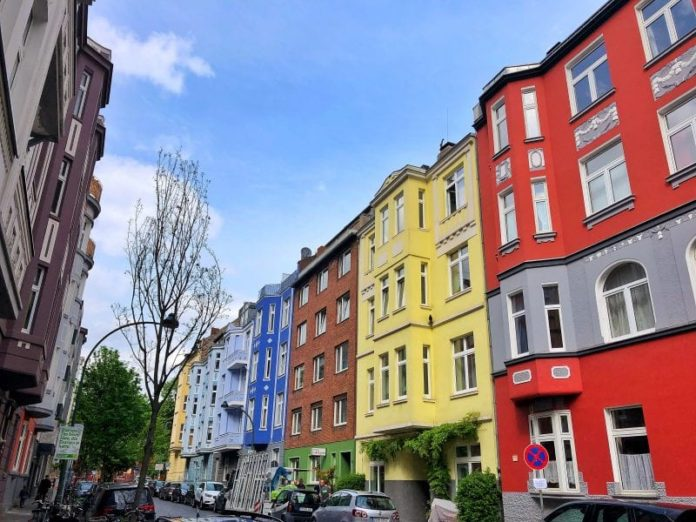 German Government Implements Stricter Anti-Money Laundering Rules For Real Estate Sector 2