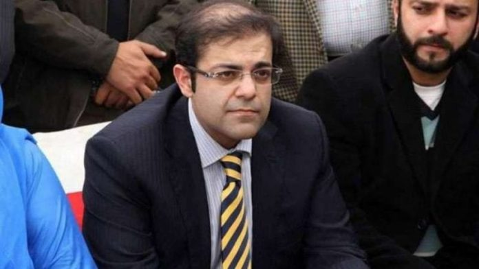 Pakistan: Court confiscates Salman Shahbaz's assets in Money laundering case 2