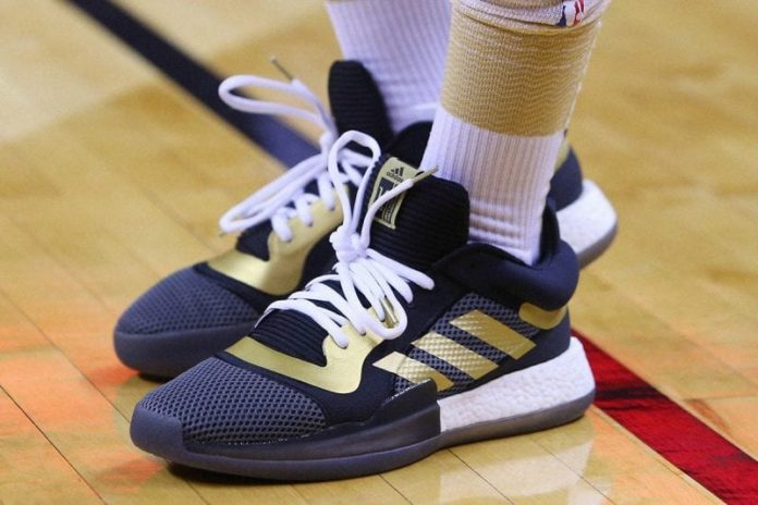 Former Adidas consultant Gassnola avoids prison in college bribery scandal 2