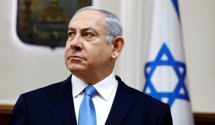 Israel: PM Benjamin Netanyahu co-conspirators in bribery case set to be indicted 2