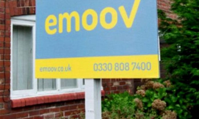 Former Emoov agency fined for anti-money laundering breaches 2