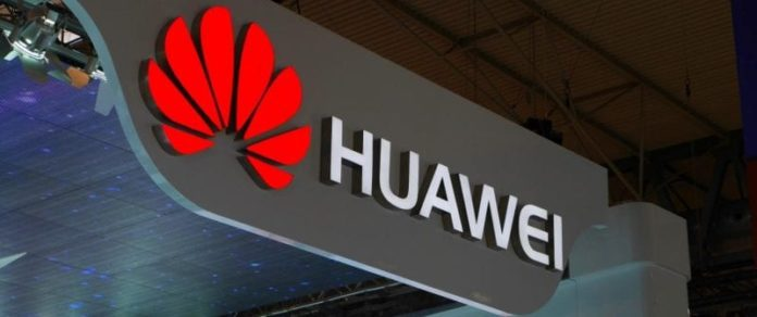 Chinese professor faces US fraud charge over claims he took technology to help Huawei 2
