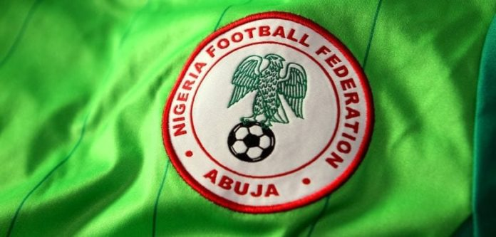 The Nigeria Football Federation is facing a further corruption probe 2