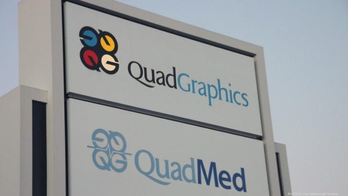 Quad/Graphics Pays $9.9 Million to Settle U.S. Bribery, Sanctions Charges 2