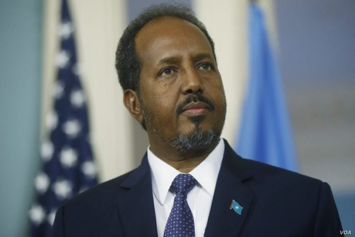 Somalia: President Abdullahi Mohamed signs anti-corruption bill into law 2