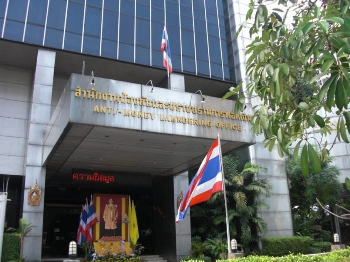 Thailand steps up anti-money laundering efforts through regional cooperation 2
