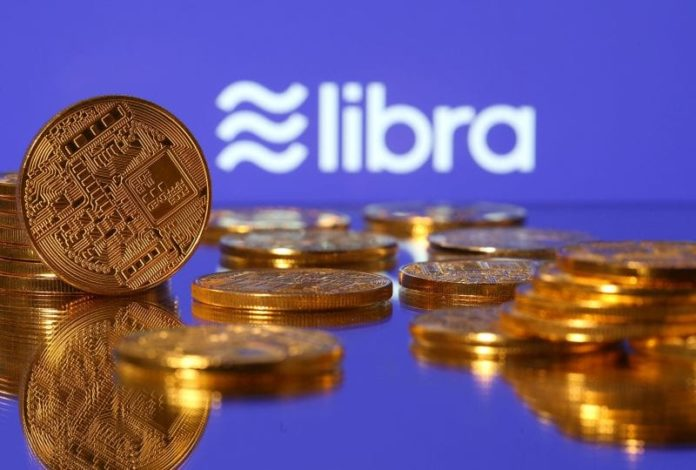 Global money-laundering watchdog closely monitoring Facebook's Libra, official says
