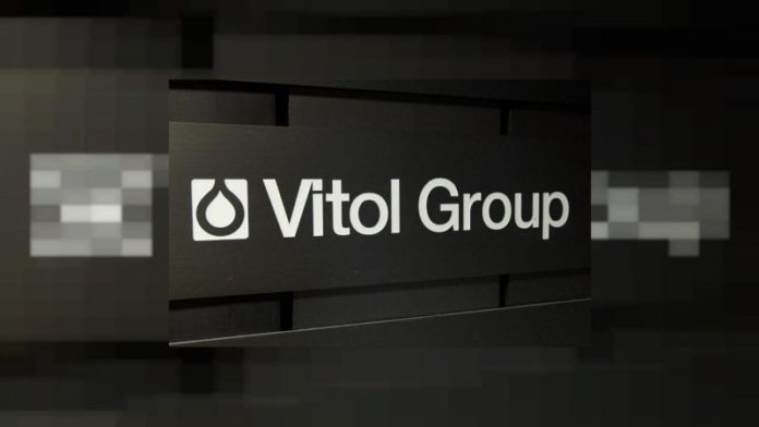 Mexico bans world's biggest oil traders Vitol, Trafigura from new oil trades over corruption allegations