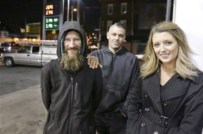 Alleged ringleader of $400K GoFundMe scam faces federal charges