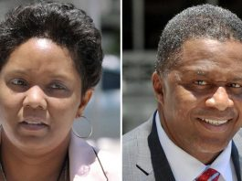 Former Jacksonville City Council members set for sentencing in fraud case