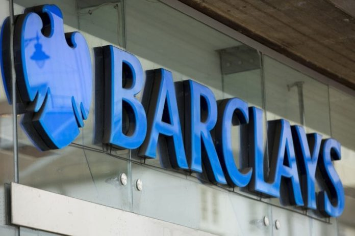 FinCEN Files: Close associate of President Putin dodged sanctions through Barclays