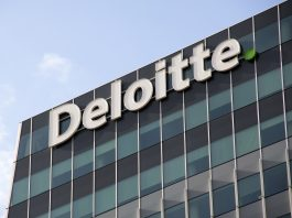 """Deloitte fined £15m for """"serious failures"""" in the audit of firm involved in fraud case"""