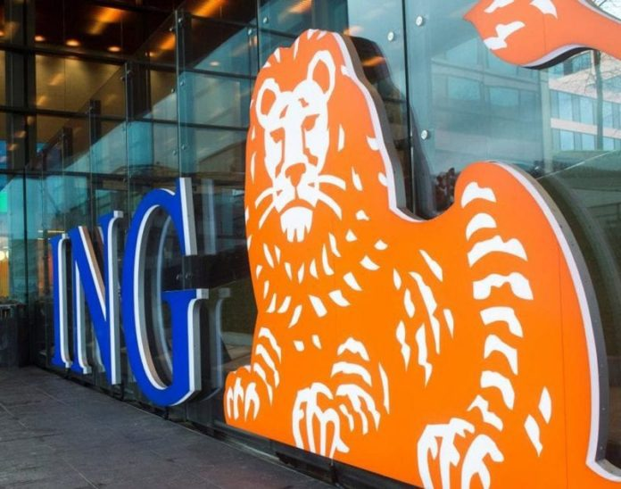 ING bankers may face money laundering prosecution - Report 2