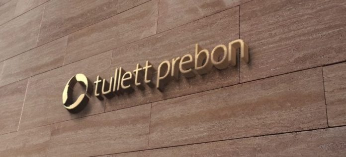 Inter dealer broker Tullett Prebon fined  £15.4m for control failures and lack of transparency 2