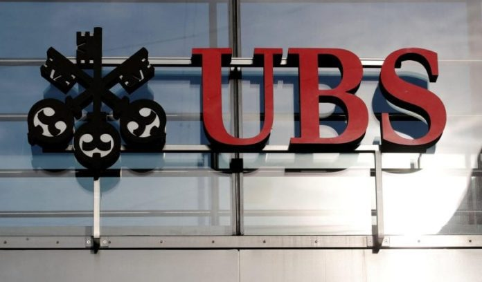 UK court upholds insider trading conviction against ex UBS compliance officer