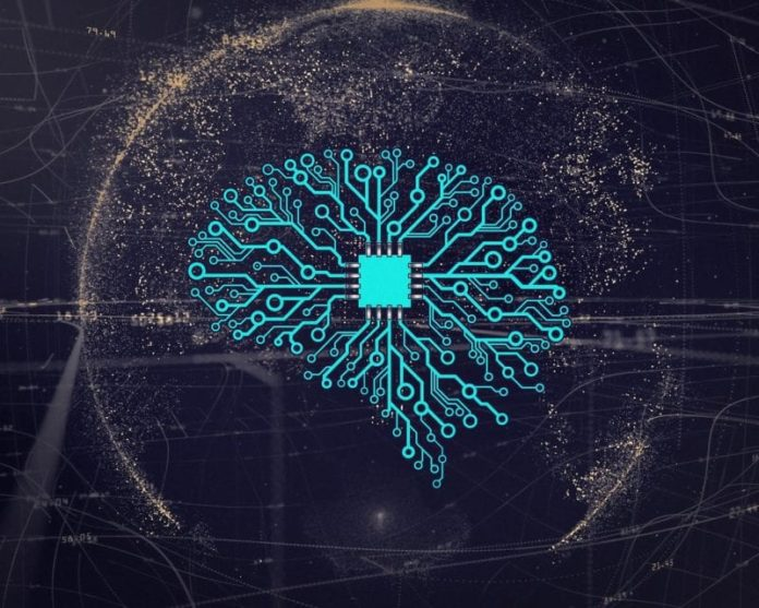 The adoption of Artificial Intelligence to tackle fraud menace in Africa