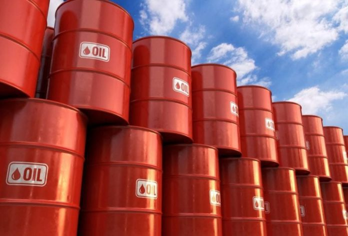 Nigeria: Two Britons charged with money laundering in $9 billion oil deal 2