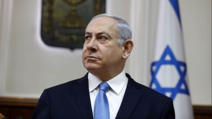 Israel: Recordings show PM Netanyahu threatens publisher in corruption case 2