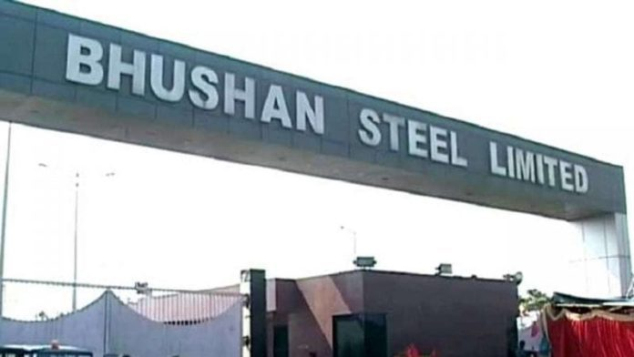India: Former Bhushan Steel chairman Sanjay Singal arrested in alleged money laundering case 2