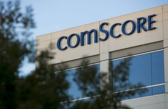 Comscore Inc. and Former CEO Charged with Accounting and Disclosure Fraud 2